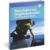 Calazo Stora boken om långfärdsskridsko